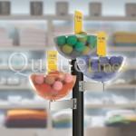 merchandising-bowls