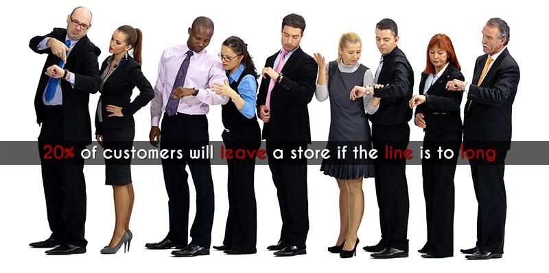 long-queues-less-customers